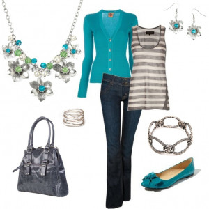 Premier Designs Jewelry: First Jewelry Design, Wire Rings, Bracelets ...