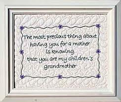 ... to facebook share to pinterest labels grandmother quote grandmother