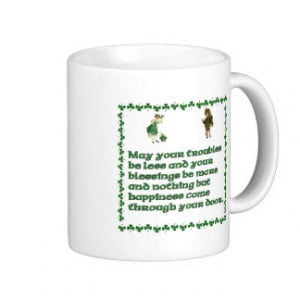 Retirement Sayings Coffee