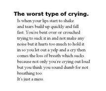 Inspiring image mess, heartbreak, broken, break up, quote, being hurt ...