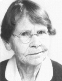 Barbara McClintock Quotes, Quotations, Sayings, Remarks and Thoughts
