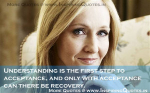Perseverance Quotes By Famous People J.k. rowling quotes, thoughts,