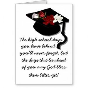 god_bless_graduation_greeting_card-r937cfef41a2247579df4c4a738b862fc ...