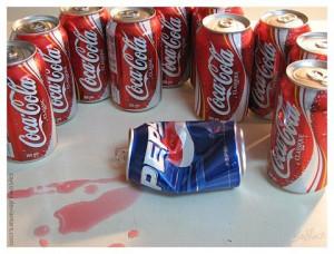 beat up, coke, gang, violence