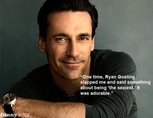 Celebrity Quotes (8 Photos)