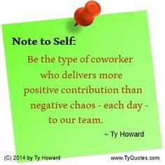 ... Quote. Motivation Quote. Inspiration Quote. Inspirational Quote