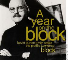 Brief about Lawrence Block: By info that we know Lawrence Block was ...