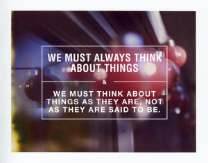 good design, graphic design, quote, quotes, text, think, typography ...