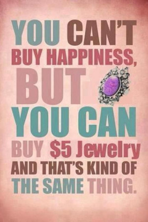 Paparazzi Jewelry - only $5!! - Want to learn more? Follow this link ...