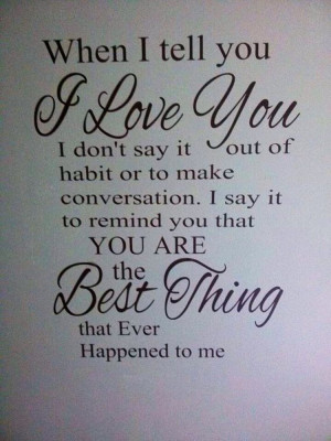 ... Quotes, Relationships Quotes, Quotes Husband, Love You Quotes, Quotes