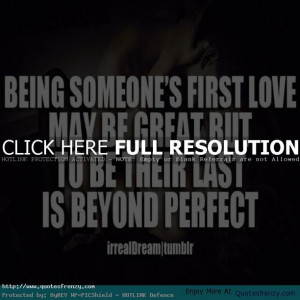 Quote Swag Swagg Swagger Dope Illest Love Couple Teen Quote .jpg