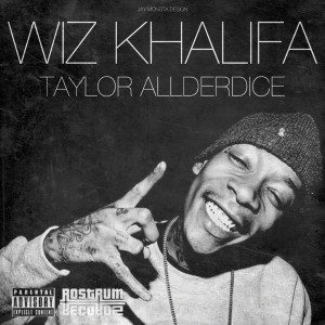 wiz-khalifa-quotes-tumblr-love---cool-wiz-khalifa---taylor-allderdice ...