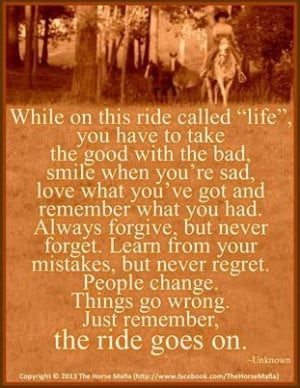 Cowgirl Quotes #Quotes #Reflections #Cowboy Quotes #Western Quotes
