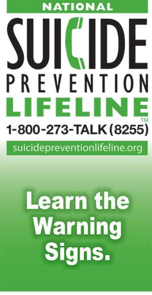 ... is suicide prevention month alcoast 371 14 suicide prevention