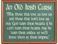 Irish Sayings In Gaelic - Bing Images
