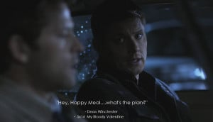 Supernatural-Quotes-image-supernatural-quotes-36750584-1366-786.png