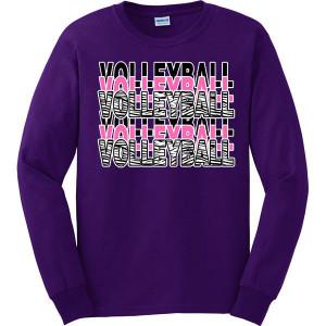zebra-volleyball-long-sleeve-t-shirt-volleyball-womens-casual-wear.jpg