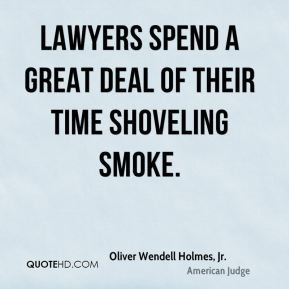 Famous Quotes for Lawyers