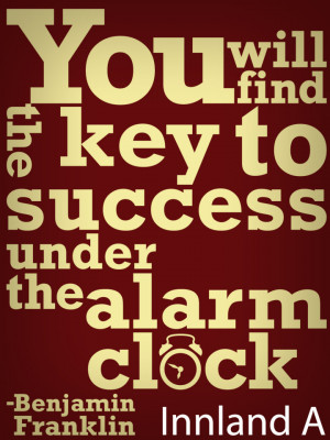 Inspirational Quotes About Hard Work. .I Love My Job Quotes