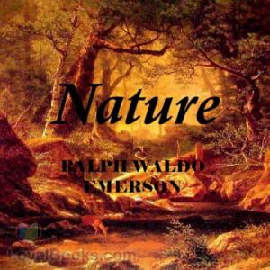 By: Ralph Waldo Emerson