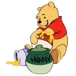 Pooh+bear+photos+winnie_the_pooh.jpg