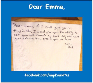 dad with cancer writes 826 notes for his daughter s future lunches of ...