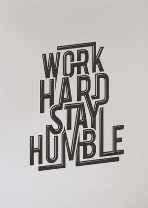 ... 70 Design And Motivational Quotes Visualised A Must Read