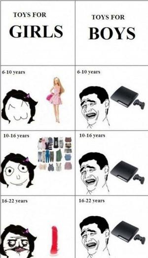 Really Funny Memes 7