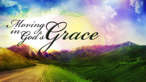 Home / Hari Devote • Quotes / God's grace