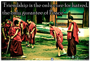 buddha friendship day quotes wallpapers backgrounds 168282 12 buddha ...