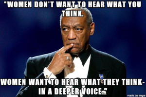 bill-cosby-funny-quotes-about-women