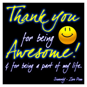 thank-you-for-being-awesome-01.jpg