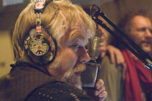 Photos from Movie Pirate Radio (2009)