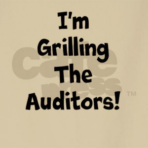 grilling_the_auditors_funny_auditing_quote_apron.jpg?color=Khaki ...