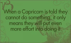 capricorn bill giyaman posted 2 years ago to their inspiring quotes