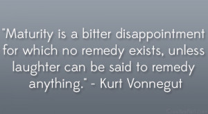 Home | kurt vonnegut quotes Gallery | Also Try: