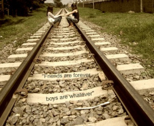 bff, friends, girls, quote, text