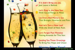 These are the funny pictures new year friendship quotes years Pictures