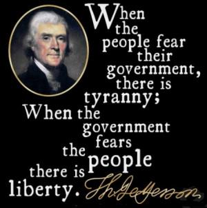 Save-Liberty-And-Stop-Tyranny.jpg