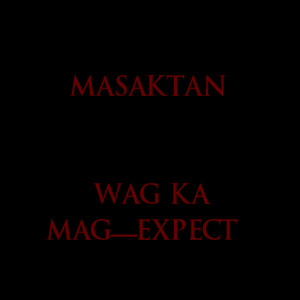 ... Heart Quotes Sad Break Up Quotes Tagalog ~ Break up Quotes Tagalog