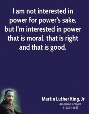 Best Images Of Power Quotes