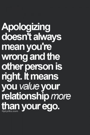 ... Better Than Your, Wise Words Quotes, Inspiration Quotes, You R Wrong