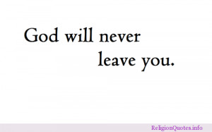leave_you