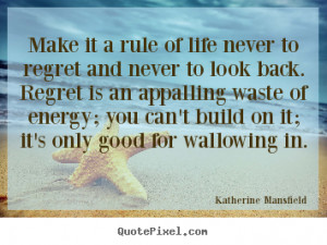 mansfield more inspirational quotes love quotes friendship quotes ...