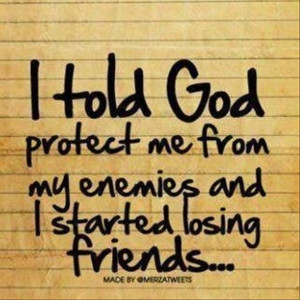 funny quotes, prayers to God