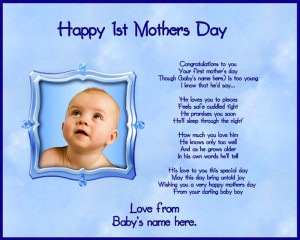 mother laughs mothers day poem happy mother s day mothers day quotes ...