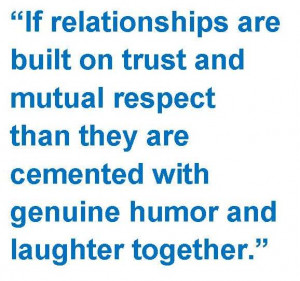 How important is a sense of humor to any leader? Steve Tobak, a ...