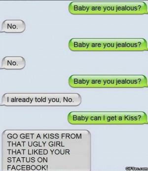 Text-Message-Jealous-girlfriend.jpg
