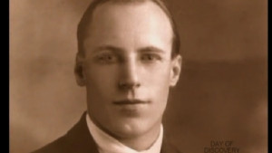 Greatest Eric Liddell Quotes