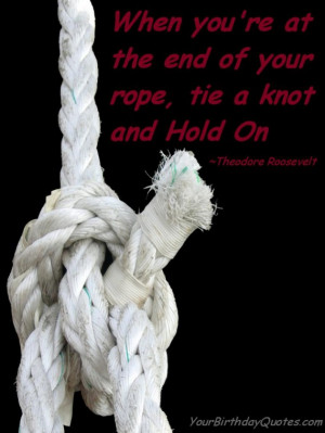 Quotes-about-life-Theodore-Roosevelt-hold-on